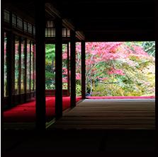 南禅寺イメージ